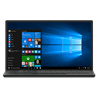 WIN HOME 10 32-bit/64-bit All Lng PK Lic Online DwnLd
