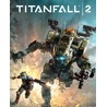 TITANFALL 2 (ORIGIN/GLOBAL) + ПОДАРОК