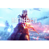 Battlefield V (RU+CIS) ORIGIN KEY