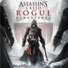 Assassin´s Creed Изгой Remastered XBOX ONE / X|S Код ??