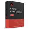 Smart Game Booster Pro ? Лицензия ?