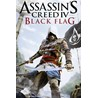 Assassin´s Creed IV Black Flag Xbox One Ключ????
