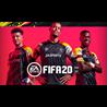 FIFA 20 XBOX ONE KEY + ПОДАРОК ??