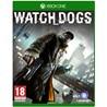 Watch dogs Xbox One Цифровой Ключ????