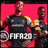 EA SPORTS™ FIFA 20 ? XBOX One ключ ?? Код ????