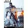 BATTLEFIELD 4 ?(ORIGIN / GLOBAL )