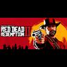RED DEAD REDEMPTION 2   РОКСТАР КЛЮЧ +ПОДАРОК