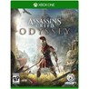 ?Assassin?s Creed Одиссея Bra XBOX ONE ключ +подарок??
