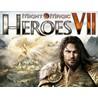 Might & Magic Heroes VII 7 Испытание Огнем (RU/CIS) ??
