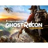 Tom Clancy´s Ghost Recon Wildlands UPLAY (RU/CIS) ??