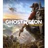 Tom Clancys Ghost Recon Wildlands (Uplay) RU/CIS