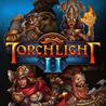 Torchlight II (Steam key / Region Free)