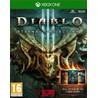 ?Diablo III: Eternal Collection  Xbox One ??