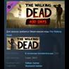 The Walking Dead: 400 Days (DLC) [Steam\RegionFree\Key]
