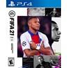 МОНЕТЫ FIFA 21 UT - PS4