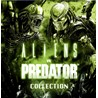Aliens vs. Predator Collection (Steam) RU/CIS