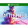 Battlefield 5  V Deluxe Edittion XBOX ONE   ?