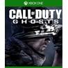 Call of Duty: Ghosts - Xbox One Digital  KEY