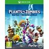 Plants vs. Zombies: Битва за Нейборвиль - Xbox One Key