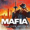 Mafia: Definitive Edition (GLOBAL) [Автоактивация] ??