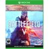 Battlefield V (Xbox One) KEY??