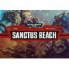 Warhammer 40,000: Sanctus Reach (Steam/ Region Free)