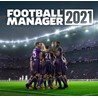 FOOTBALL MANAGER 2021 (STEAM) + TOUCH СРАЗУ + ПОДАРОК