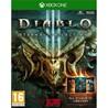 ? Diablo III: Eternal Collection Xbox One|X|S ключ