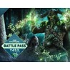 For Honor: Y4S3 Battle Pass (Uplay KEY) + ПОДАРОК