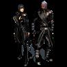 Blade & Soul: Cosmic Horizon Costume Bundle Key
