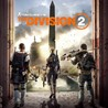 Tom Clancy´s The Division 2 XBOX ONE/XBOX SERIES X|S ??