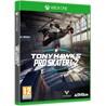 ?? Tony Hawk's Pro Skater 1 2  Ключ/Цифровой код ??????