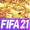 МОНЕТЫ FIFA 21 Ultimate Team PC Coins |СКИДКИ+БЫСТРО+5%
