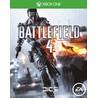 ?? Battlefield 4 XBOX ONE / XBOX SERIES X|S / КЛЮЧ ??
