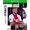 01 . ? Fifa 21 Ultimate П1 XBOX ONE ??????