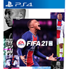 ? FiFA 21 UT COINS PS4|??SAFE/FAST