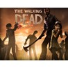 The Walking Dead (steam key) -- RU