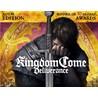 Kingdom Come Deliverance  Royal Edition (steam) -- RU