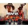Mafia II Definitive Edition Steam (steam key) -- RU