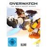 Overwatch - Origins Editions KEY ?REGION FREE*+ GIFT??