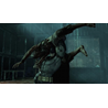 Batman Arkham Asylum Game of the Year Edition STEAM