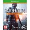 ?? Battlefield 4 - Premium Edition XBOX / КЛЮЧ ??