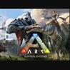 ?? ARK: Survival Evolved  (STEAM GIFT RU)+BONUS