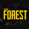 ?? The Forest  (STEAM GIFT RU)+BONUS