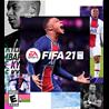 ?? FIFA 21 (ORIGIN/REGION FREE) + ПОДАРОК