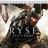 Ryse: Легендарное издание XBOX ONE / XBOX SERIES X|S ??