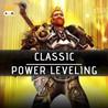 World of Warcraft Classic прокачка с 30 по 50 уровень