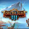 ?? Torchlight III (STEAM GIFT RU)+BONUS