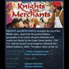 Knights and Merchants Steam Key Region Free