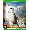 Assassin?s Creed Одиссея XBOX ONE / Цифровой Ключ ??